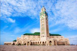Viagens Marrocos