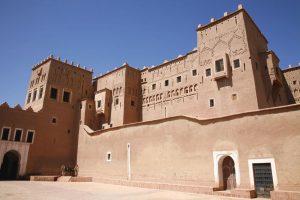 4 Dias de Marraquexe ao deserto do Saara