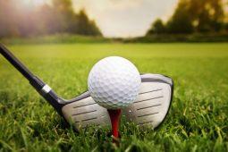 Jogar Golfe em Marrocos