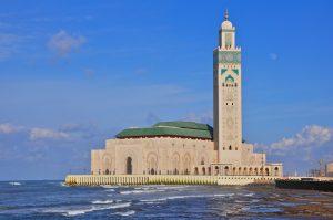 roteiro de 8 dias no Marrocos