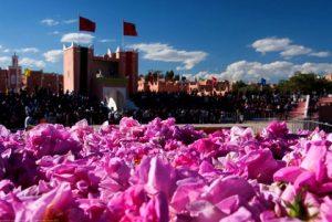 Viagem Marrocos de 6 dias