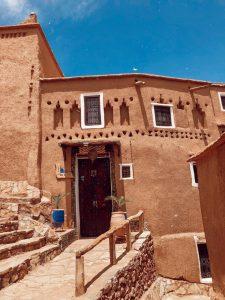 Roteiro de 7 dias Marrocos