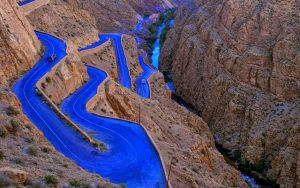excursão Marraquexe deserto de 8 dias